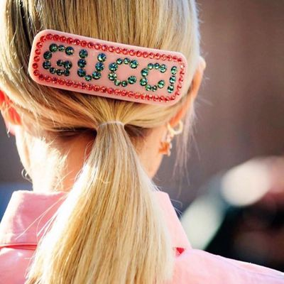 7 Fabulous Holiday Fashion Tips to Shine like a Star This Season ...