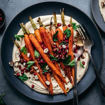7 Figure- Friendly Holiday Dishes to Try out ...