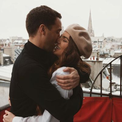 20 Feelings You Get when You Are Head over Heels in Love with Someone ...