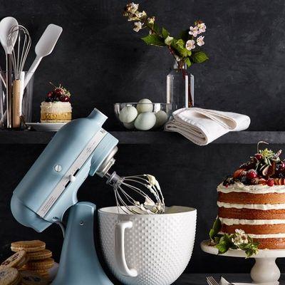 8 Health Hazards Lurking in Your Kitchen ...