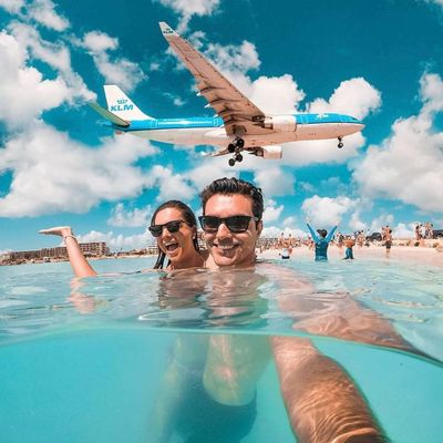 7 Definitive Tips on Flying Everyone Should Know ...