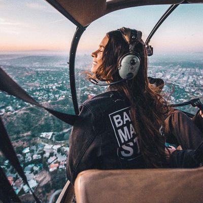 10 Tips for Women 👩 Asking Themselves 💭 How do I Land 👊 My Dream 😍Job 💰 ...