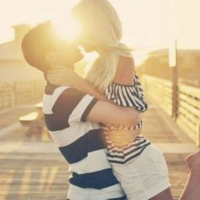 7 Happy Relationship Problems All Healthy Couples Know about ...