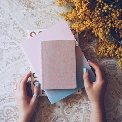 Tricks 🔮 to Help 🙏 Every 💯 Writer 📝 Wind down 😌 ...