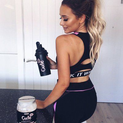 Mood Boosting😃Workouts for Girls Dealing with a Breakup😭💔 ...