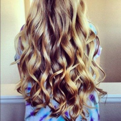 What Should You Know about Using Curling Wands?