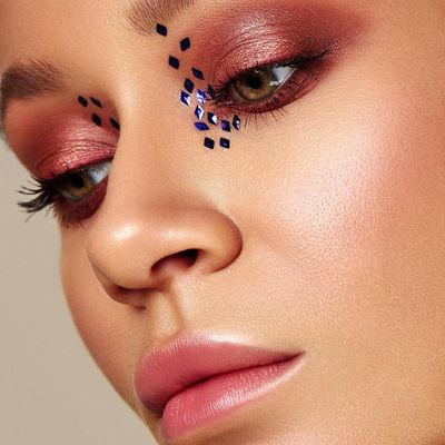9 Pretty Multipurpose Makeup Palettes to Try ...