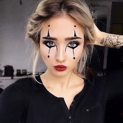 7 Smart Makeup Tips for a Job Interview ...