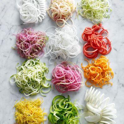 7 Yummy Vegetables for Brain Health ...