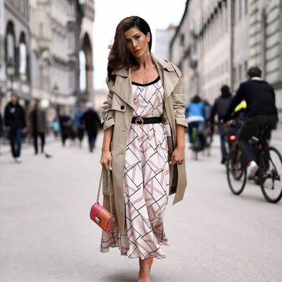 9 Most Fabulous Street Style Icons Who Will Inspire You ...