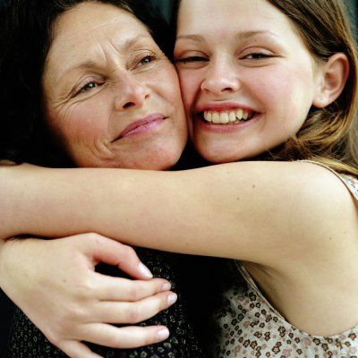 How to Help Your Heartbroken Child ...