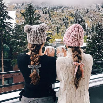 Awesome 👏 Christmas Gift Ideas 💡 for Your Best Friend 👭 ...