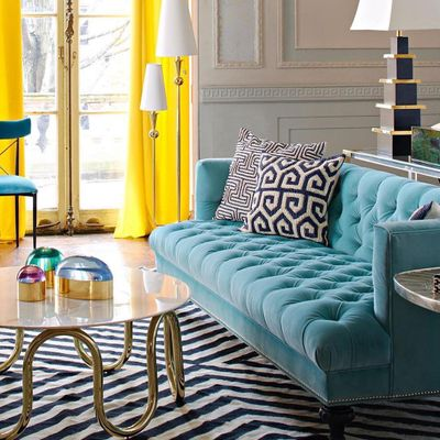 Best Colours for Your Home for 2019 Based on Your Your Zodiac Sign ...
