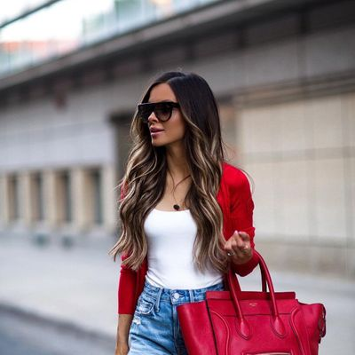 10 Signs You Are Becoming a Fashion Snob ...