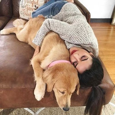 5 Best 🙌 Reasons You Need 💯 to Get a Dog 🐶 Right Now ⏱ ...