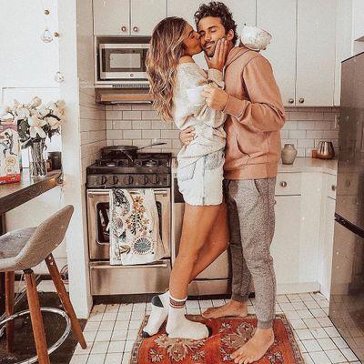 8 Creative Valentine's Day Gifts for Your Boyfriend ...