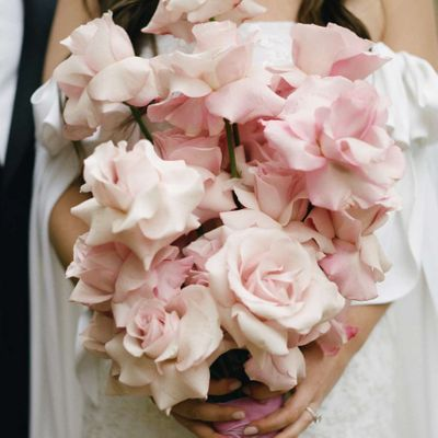 Which Bouquet Arrangement is Ideal for the Important Events in Your Life?