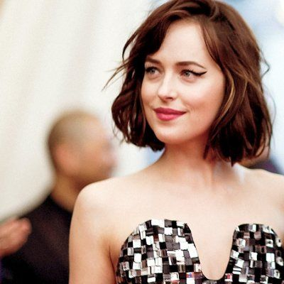 Street Style Outfits to Steal from Dakota Johnson ...