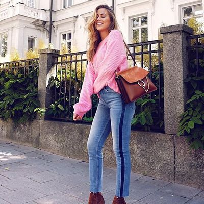 19 of Todays Lengendary  OOTD Photos for Girls Who Want a Dream Closet  ...