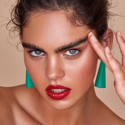 5 Eyebrow Stamp Tips You've Got to Know for Brows on Fleek ...