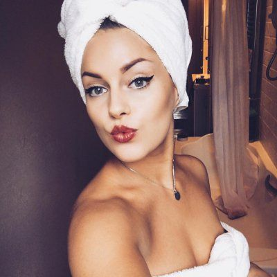 Decadent Tips for Women Who Want to Go from 🚿 Shower to Spa ✨💆🏼 at Home ...