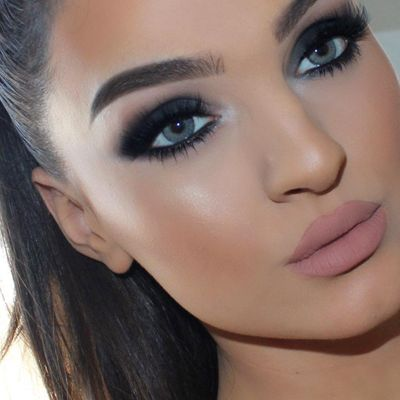 6 Best Affordable Drugstore Makeup Products Every Girl Needs to Have ...