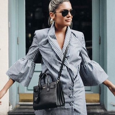 22 of Today's Hottest 🔥 #OOTD Inspo 💡 for Girls Who Love the Best 👍🏼 ...