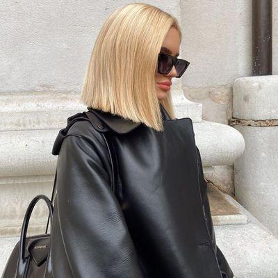 15 Perfect Hair Tips ...