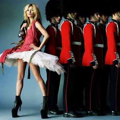 9 Crazy British Traditions ...