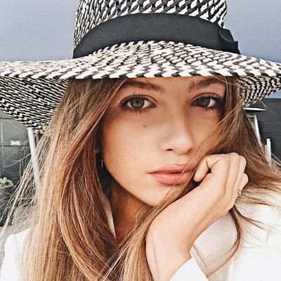 5 Hat Styles: Which Will You Rock?