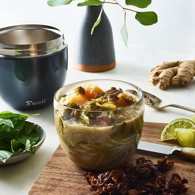 13 Neat Tricks to Spice up Your Next Vegetable Soup Recipe ...