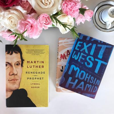 5 Best 👏🏼 Books 📚 to Read for Girls Craving a Bad Boy Fictional Boyfriend ...