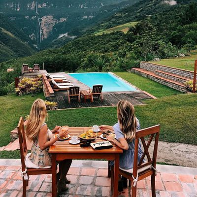 How to Have the Best 🙌🏼 Vacation 👙 with Friends 👭 Ever, like Ever, Ever!👐🏼 ...