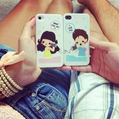 Super Addictive Games to Play on Your Smartphone ...