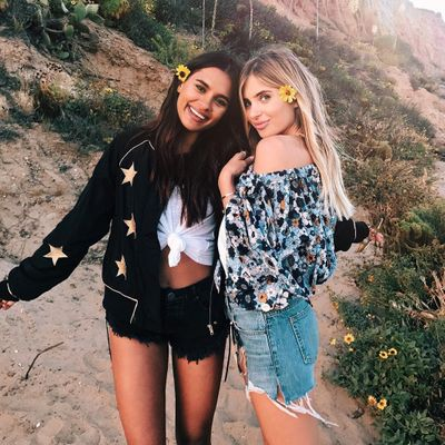 17 Shocking Reasons 😲 Why Best Friends 👭 Are Totally Overrated 🙄 ...