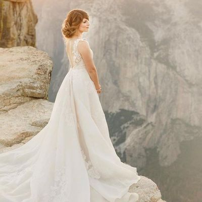 15 of Todays Amazing  Wedding Inspo for Girls Whove Been Dreaming about This Day Forever  ...