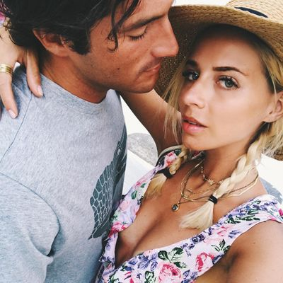 19 Stellar Ways to Deal 💁🏿💁🏼💁🏽💁🏻 when You Find out 🔍 He's Just Not ❌ into You 💔 ...