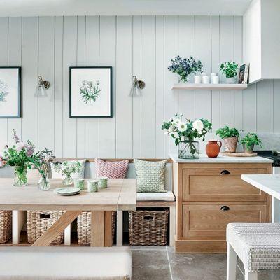 7 Efficient Ideas to Organize Your Kitchen Well ...