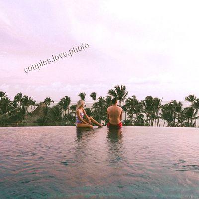 7 Magically Enchanting Hawaii Blogs ...
