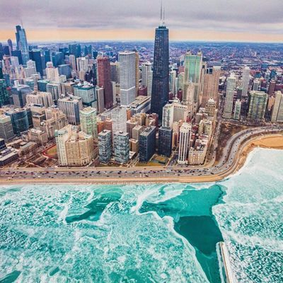 7 Things You Should See and do in Chicago ...