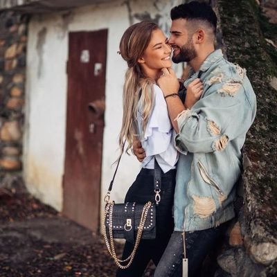 15 Fabulous 👌 Ways to Build 🛠 Trust ✌️ in a Relationship 👫 ...