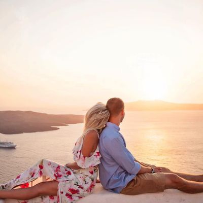 7 Excellent Ways to Beat the Post Honeymoon Blues ...