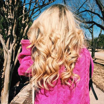 Pro ✅ Tips to Get Salon 💇 Hair in under 🔽 2 Hours ⏲ ...