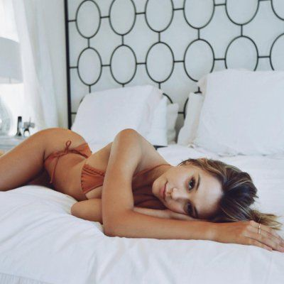 Effective Ways to Avoid UTIs and STDs 😷 Every Sexually Active Women Should Know🛏💑 ...