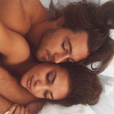 The Sex Position 😍 Your Zodiac Sign ♌️♋️♊️♉️ Must 💯 Try ...