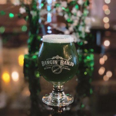 7 US Irish Pubs to Celebrate St Patrick's Day ...