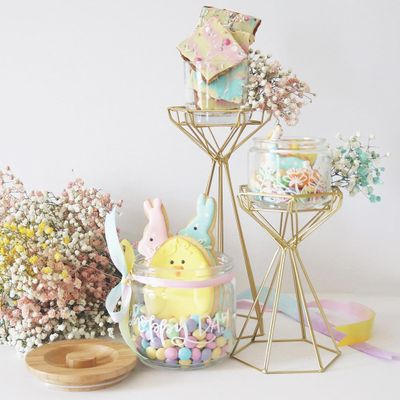 12 Fantastic DIY Projects for Easter ...