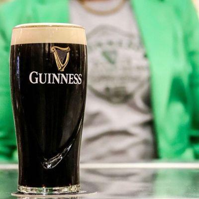 7 Best Irish Pubs in Britain to Celebrate St. Patrick's Day ...