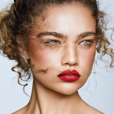 7 Clever Makeup Tricks for Jowls ...