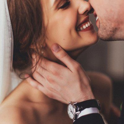 17 Cute Phrases 💭 You Should Add 🖍 to Your Wedding 👰🏽👰🏻👰🏼👰🏿 Vows ...